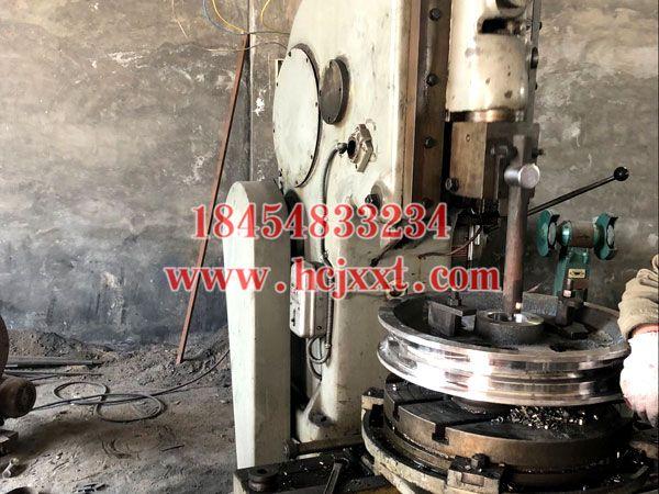yabovip21yabovip210生产过程